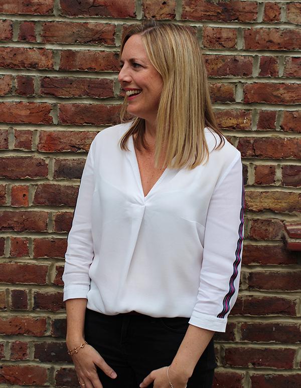 Liz Cockett